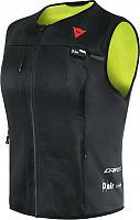 Dainese D-Air Smart, airbag vest women