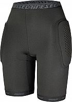 Dainese Soft Pro-Shape Ski, protector pants short women