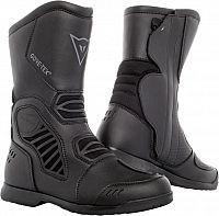 Dainese Solarys, boots Gore-Tex