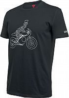 Dainese Speciale, t-shirt
