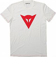 Dainese Speed Demon, t-shirt