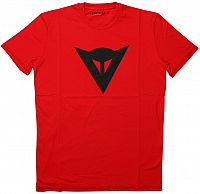 Dainese Speed Demon, t-shirt kids