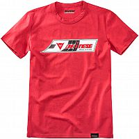 Dainese Speed-Leather, t-shirt