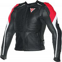 Dainese Sport Guard, protector jacket
