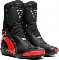 Dainese Sport Master, boots Gore-Tex
