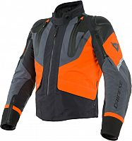 Dainese Sport Master, textile jacket Gore-Tex