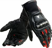 Dainese Steel-Pro In, gloves