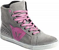 Dainese Street Biker Air, shoes women