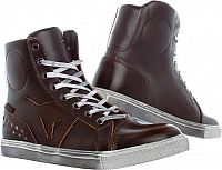 Dainese Street Rocker D-WP, shoes women