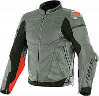 Dainese Super Race, leather jacket