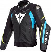 Dainese Super Speed 3, leather jacket