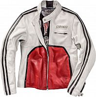Dainese Settantadue Toga, leather jacket