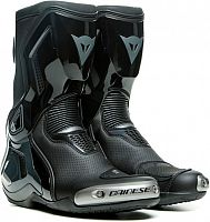 Dainese Torque 3 Out Air, boots