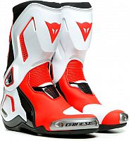 Dainese Torque 3 Out, boots women