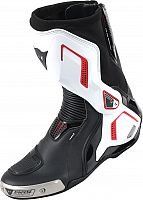 Dainese Torque D1 Out, boots
