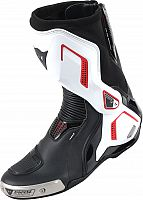 Dainese Torque D1 Out, boots women