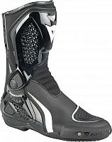Dainese TR-Course Out, Stiefel