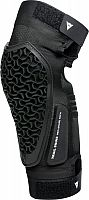 Dainese Trail Skins Pro, elbow protector