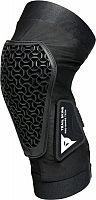 Dainese Trail Skins Pro, knee protector