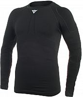 Dainese Trailknit, protector shirt