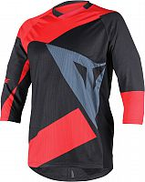 Dainese Trailtec S16, jersey