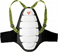 Dainese Ultimate Bap Evo, back protector