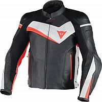 Dainese Veloster, leather jacket