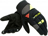 Dainese VR46 Curb Short, gloves