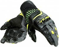 Dainese VR46 Sector Short, gloves