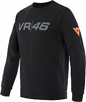 Dainese VR46 Team, sweatshirt