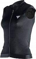 Dainese Flex Lite, protection vest women