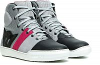Dainese York Air, shoes women