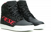 Dainese York, shoes waterproof women