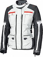 Held Carese Evo, textile jacket women Gore-Tex