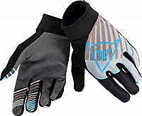 Dainese Dare, gloves
