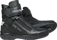 Daytona Arrow Sport, shoes Gore-Tex