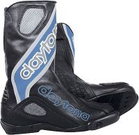 Daytona outer boots for EVO SPORTS