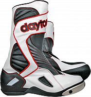 Daytona outer boots for EVO VOLTEX