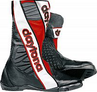 Daytona outer boots for SECURITY EVO III