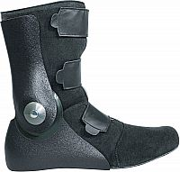 Daytona inner boots for SECURITY EVO III with forefoot reinforce