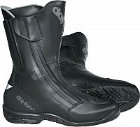 Daytona Road Star boots, 2nd choise item