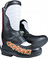 Daytona Speedway Evo SGP, outer boots