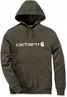 Carhartt Force Delmont Graphic, hoodie