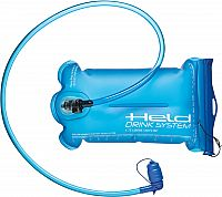 Held 041941, drinking bag