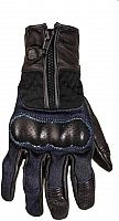 Esquad Vano Denim, gloves