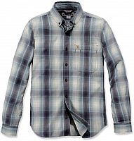 Carhartt Essential Plaid, shirt