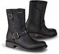 Falco Dany 2, boots waterproof women
