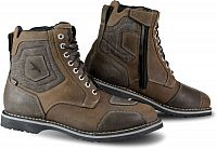 Falco Ranger, boots waterproof