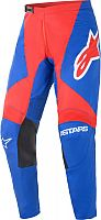 Alpinestars Fluid S21 Speed, textile pants