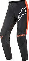 Alpinestars Fluid S21 Tripple, textile pants